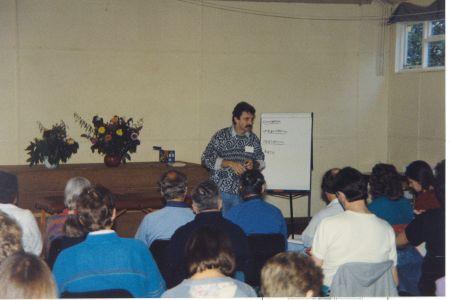 conference Franklin.jpg