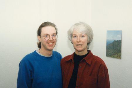 David and M.jpg