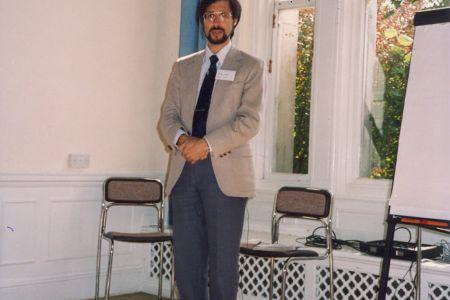 conference Jim.jpg